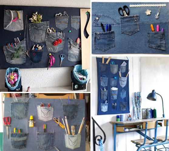 tablon_organizador_jeans_reciclados