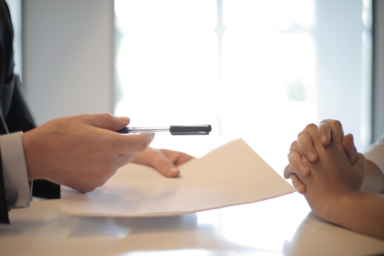 Ideal Customer Profile (ICP): Kaj je to in zakaj ga potrebujemo?