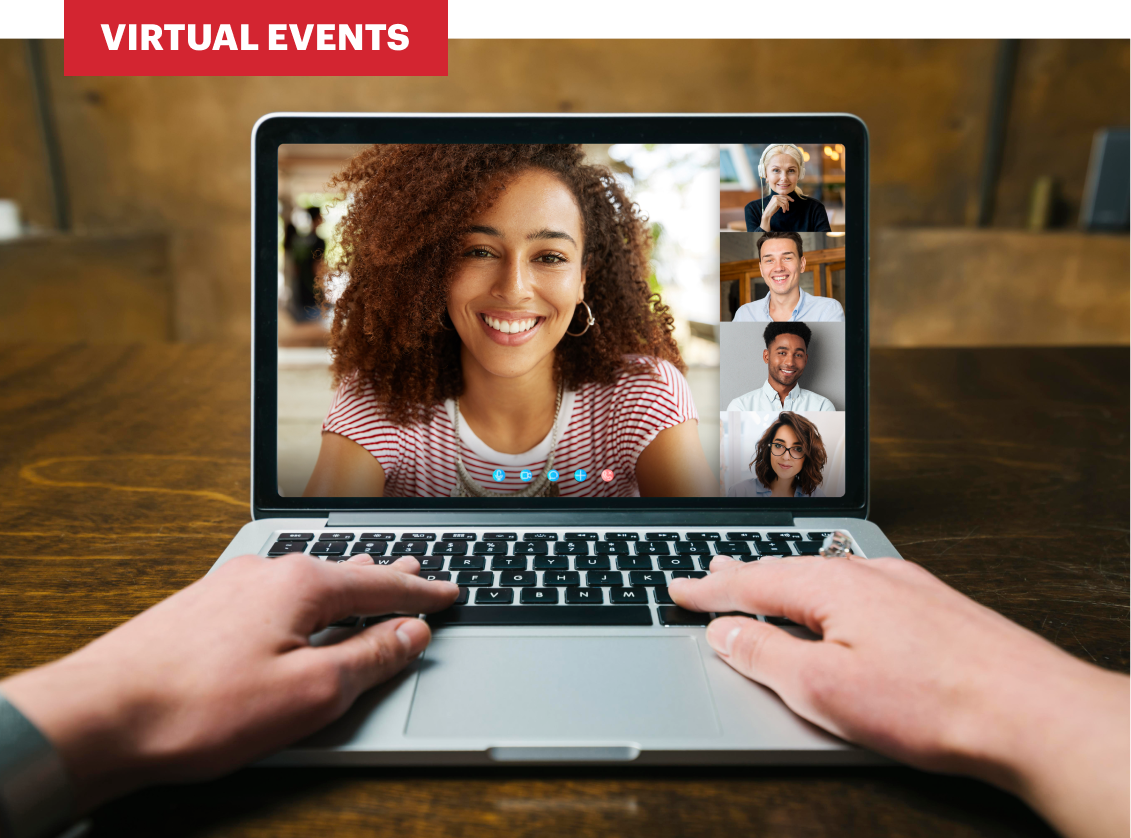 Virtual Events Image-v2