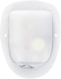 Omnipod-DASH-pod