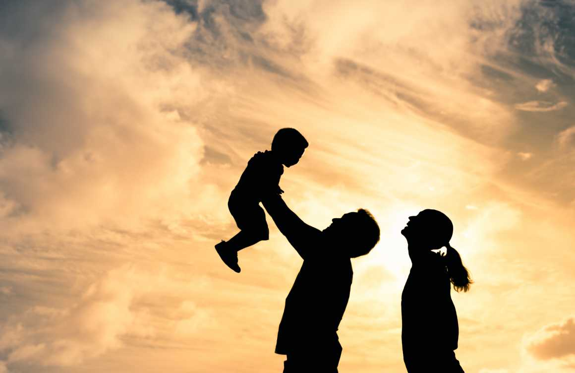 6.22 - Adoption-Foster Care