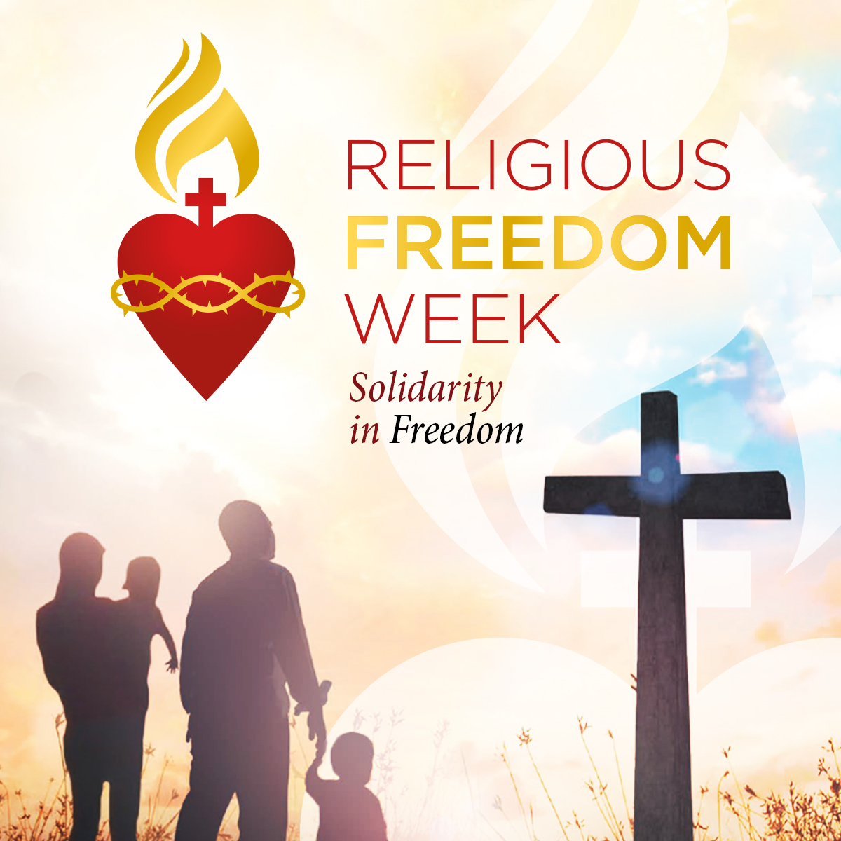 USCCB Resources - Religious Freedom Top Image