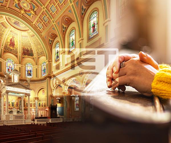 Witness To Life DOB Module Mass