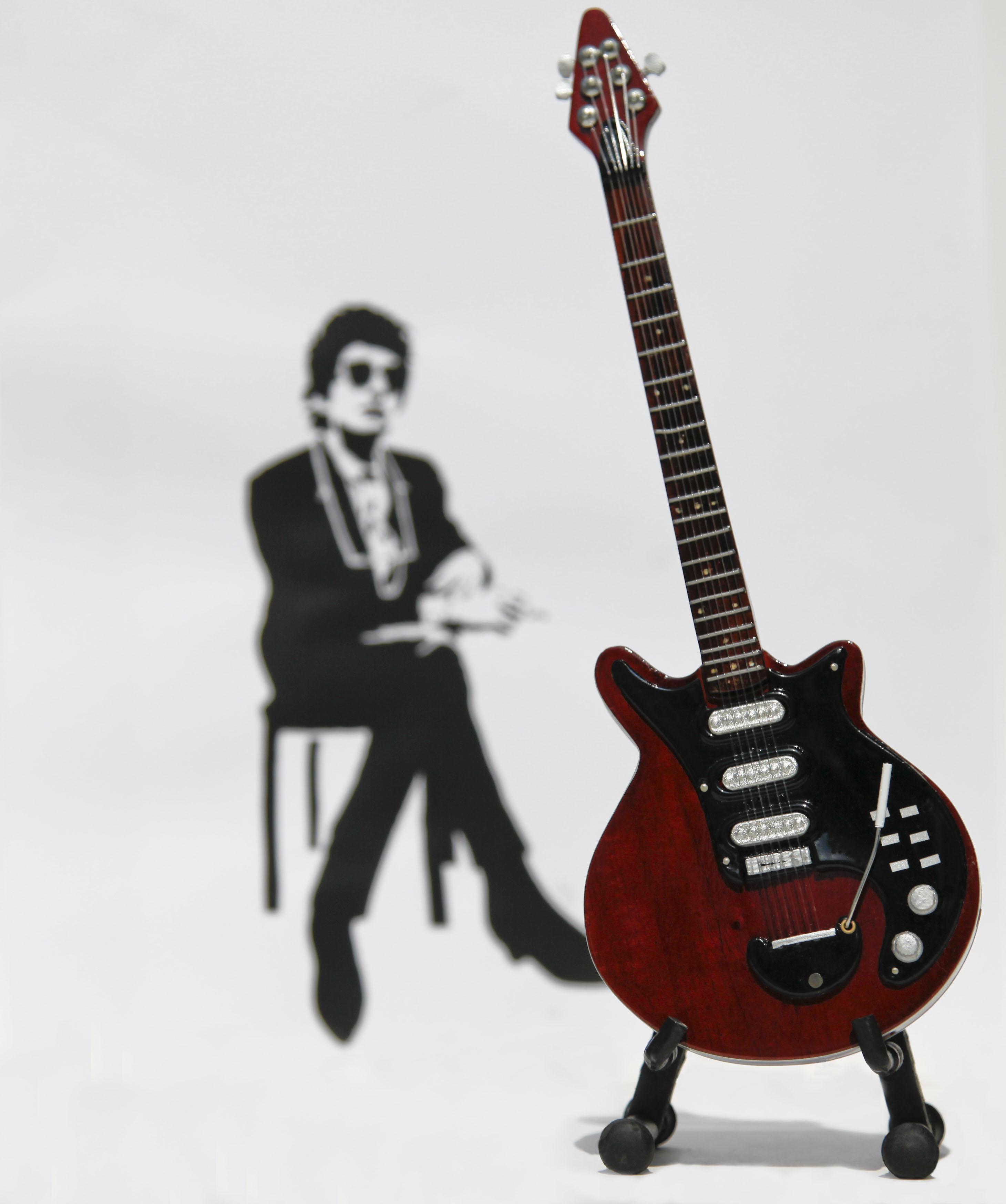 Social Dynamics -- Bob Dylan Photo