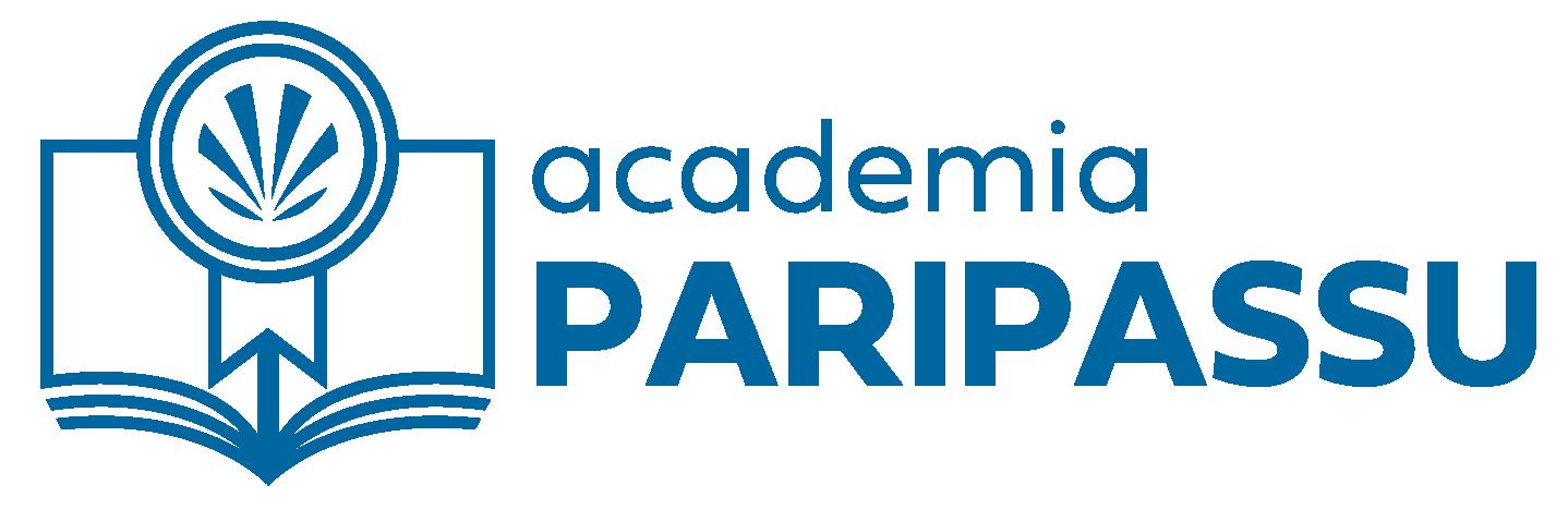 Logotipo PariPassu