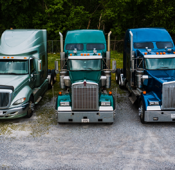 What Kind of Insurance Do Trucking Owner-Operators Need?