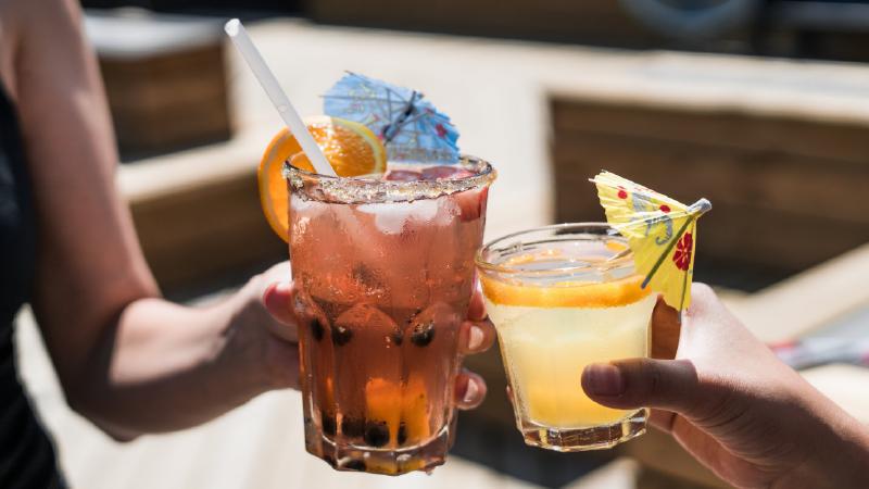 Liquor Liability Insurance Coverage: FAQs