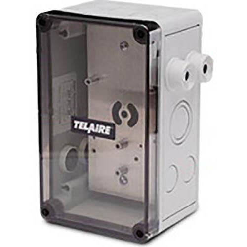 Telaire T1505 | Splash Resistant Enclosure