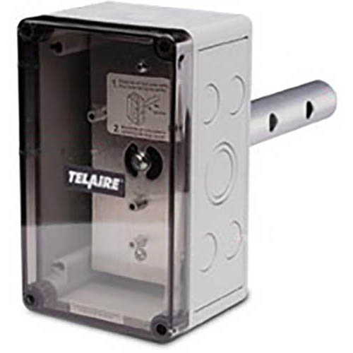 Telaire T1508 | Aspiration Box Enclosure