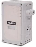 Telaire T1551 | Outside Air Enclosure