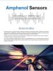 Amphenol Sensors | Automotive Sensing Solutions - Brochure