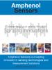 Amphenol Sensors | Connecting Your World Through Sensing Innovations - Brochure