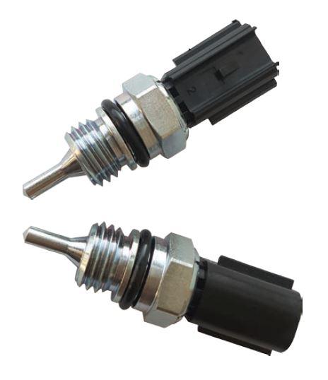 Thermometrics Sensor Assemblies   WTF083B001-02A0 Coolant Temperature Sensor (CTS)