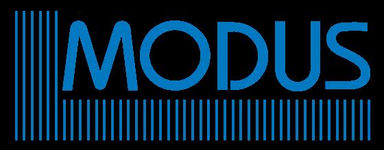 Modus-Logo_Blue