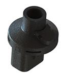 NovaSensor FMA Series   Filtration Air Restriction Sensor (FAR)