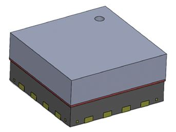 NovaSensor_NPB102_Barometric_Pressure_Sensor