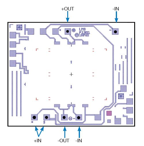 NovaSensor_P1301_Low_Pressure_Silicon_Pressure_Sensor_Die-1