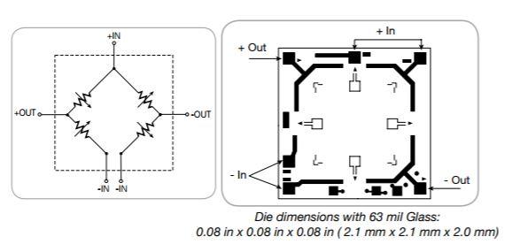 Nova_Sensor_P883_Medium_Pressure_Silicon_Sensor_Die-1
