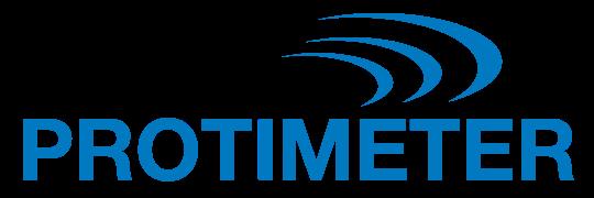 Protimeter-logo_Blue