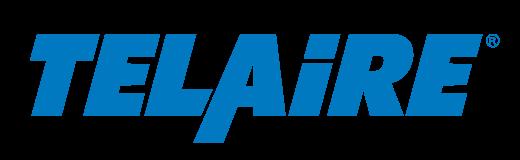 TELAIRE-logo_Blue