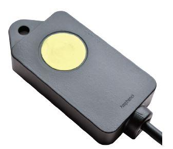 Telaire_CO2_Sensor_for_OEM_Installation_T3022-1