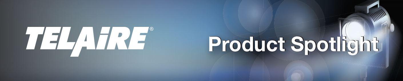 Telaire_Product_Spotlight_Banner