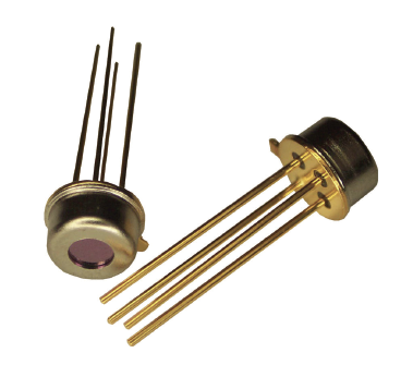Thermometrics Infrared (IR) Sensors | ZTP-148SR