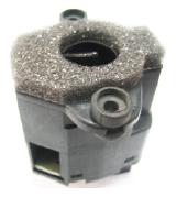 Thermometrics Sensor Assemblies | Active Incar Temperature Sensor