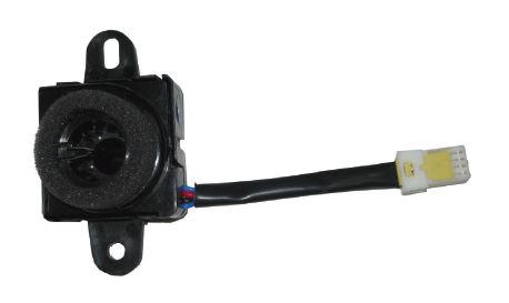 Thermometrics Sensor Assemblies   JS6780 Active Incar Sensor