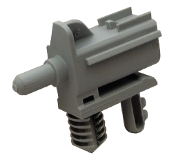 Thermometrics_Automotive_Outside_Air_Temperature_Sensor_OAT