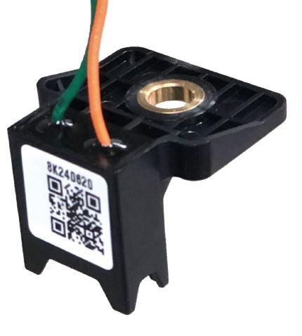 Coolant Leak Detection Sensor | By Thermometrics