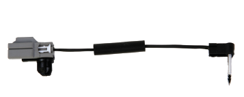 Thermometrics Sensor Assemblies | A-1931 Evaporator Core Temperature Sensor