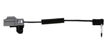 Thermometrics Sensor Assemblies   A-1931 Evaporator Core Temperature Sensor