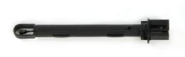 Thermometrics Sensor Assemblies   A-1743 Evaporator Temperature Sensor