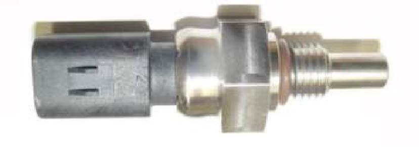 Thermometrics Sensor Assemblies   A-1762 Fuel Temperature Sensor (FTS)