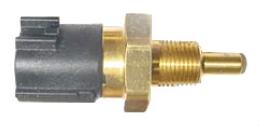 Thermometrics Sensor Assemblies   GE-1763 Oil Temperature Sensor (OTS)