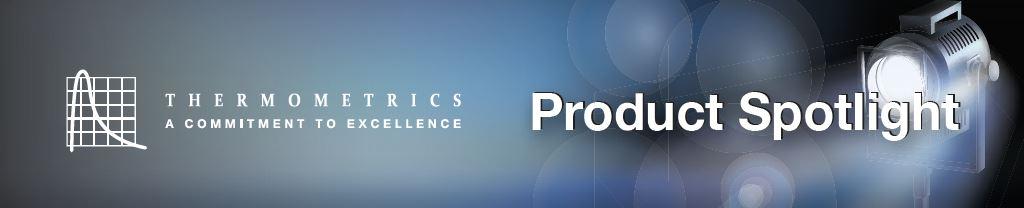 Thermometrics_Product_Spotlight_Banner