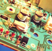 Thermometrics_Surface_Mount_Devices_NTC_Thermistors