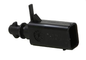 Thermometrics Sensor Assemblies | A-1883 Transmission Fluid Temperature Sensor (TFT)