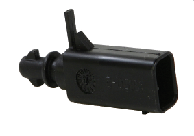 Thermometrics Sensor Assemblies   A-1883 Transmission Fluid Temperature Sensor (TFT)