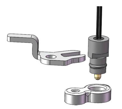 Thermometrics_Transmission_Oil_Temperature_Sensor-product_spotlight-1