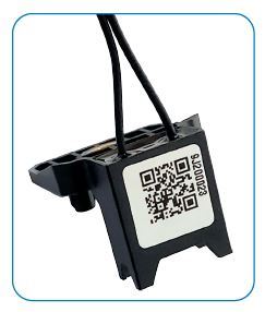 Thermometrics Sensor Assemblies   BAF147 Water Detection Sensor