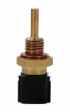Thermometrics Sensor Assemblies   GE-1495 Water Temperature Sensor (WTS)