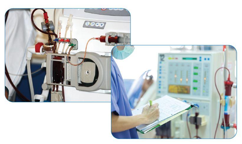 hemodialysis-equipment-collage