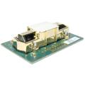 Telaire T6613 | CO2 Sensor Module