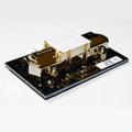 Telaire T6615 | Dual Channel CO2 Sensor Module