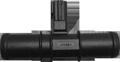 Thermometrics Sensor Assemblies | Inline Flow-Through Fluid Temperature Sensor