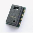 Telaire ChipCap 2 | Humidity and Temperature Sensor