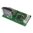Thermometrics Infrared (IR) Sensors | ZTP-115M Module