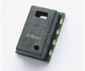 main-ChipCap2